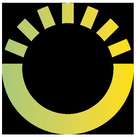 soren O logo - 10%